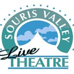 Souris Valley Theatre Inc.