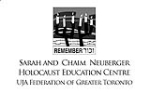 Holocaust Education Centre