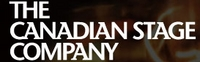 The Canadian Stage Company