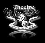 Theatre Windsor