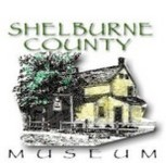 SHELBURNE COUNTY MUSEUM