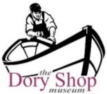 J. C. Williams Dory Shop