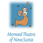 Mermaid Theatre of Nova Scotia