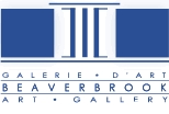 Beaverbrook Art Gallery