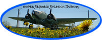 North Atlantic Aviation Museum