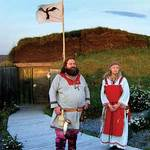 Great Viking Feast Dinner Theatre
