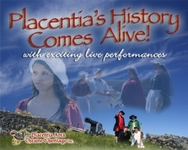 The Placentia Area Theatre d'Heritage Group
