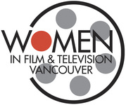 Women in Film & Television Vancouver (WIFTV)