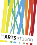 The Arts Station, Administrator -- Oz Parsons