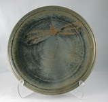 Clayfoot Crockery, Ann Semple