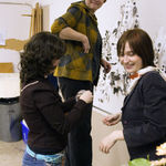 Art Workshops and Courses, Vancouver Island School of Art