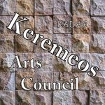 Keremeos and District Arts Council