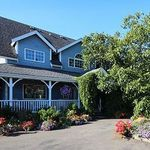 Blue Haven Bed & Breakfast, Jean Shorthouse