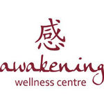Awakening Wellness Centre, Lars Fenske