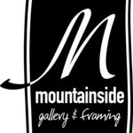 Mountainside Gallery & Framing, Barb Ames
