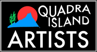 Quadra Island Artists