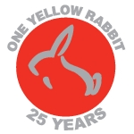 One Yellow Rabbit Performance Theatre