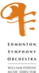 Edmonton Symphony Orchestra, General Manager