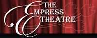 The Empress Theatre