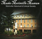 Musée Morinville Museum