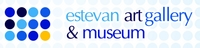 The Estevan Art Gallery & Museum