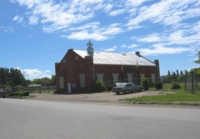 Melfort & District Museum