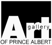 Art Gallery of Prince Albert