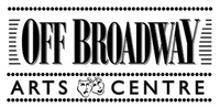 Off Broadway Arts Centre