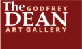 Godfrey Dean Art Gallery