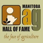 Manitoba Agriculture Hall of Fame Inc.