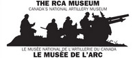 The RCA Museum