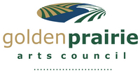 Golden Prairie Arts Council