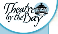 Theatre by the Bay