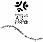 The Burlington Art Centre