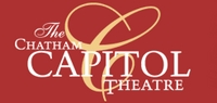 Chatham Capitol Theatre Association